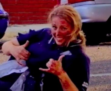 injured-parking-officer